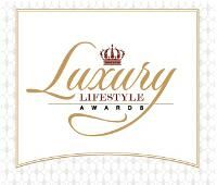 Top   Yachts  Division  Group - участник  Luxury Lifestyle Awards 2011